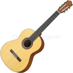 Klasszikus gitár 4/4 Romanza