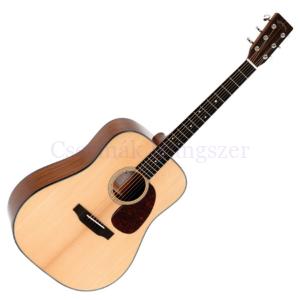 Akusztikus gitár Sigma DM18