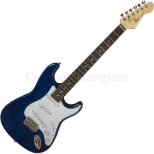 Elektromos gitár Stratocaster ST11