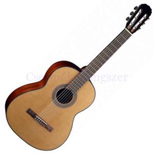 Akusztikus gitár Cort AC-120 + tok