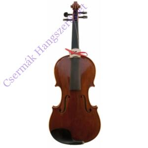 Hegedű, tiszta fa hangszer