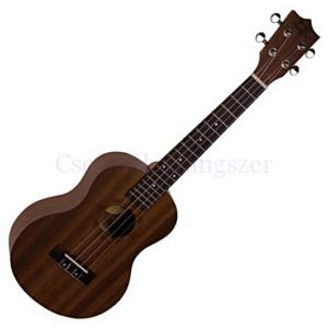 Tenor ukulele tokkal  Soundsation