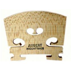 Hegedű húrláb Aubert VE544