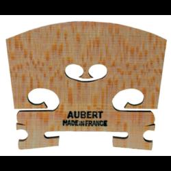 Hegedű húrláb 18 Aubert 405201