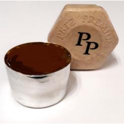 Bőgőgyanta Prémium Petz 28416