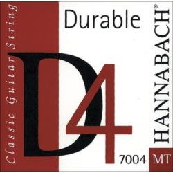 Klasszikus gitárhúr E6