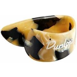 Hüvelykujj pengető Dunlop Large