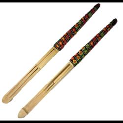 Doromb Dan Moi bambusz