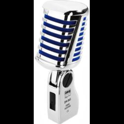 """Mikrofon dinamikus """"nosztalgia"""""""