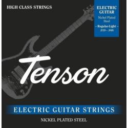 Elektromos gitárhúrkészlet NI