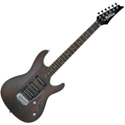 Elektromos gitár Ibanez GSA60 WNF