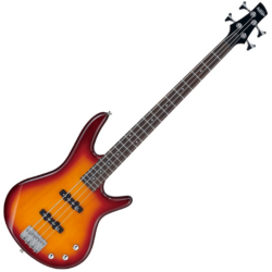 Basszusgitár Ibanez GIO
