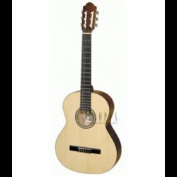 Klasszikus gitár Hora Student 4/4  30411