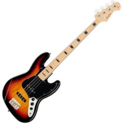 Basszusgitár HB JB-75