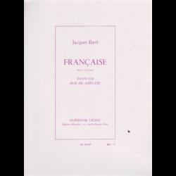 FRANCAIS POUR GUITARE