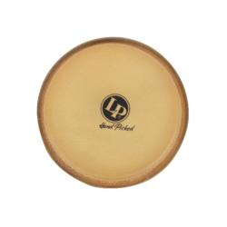 """LP Bongo Head, 8 5/8"""", Rawhide LP264A  1226"""