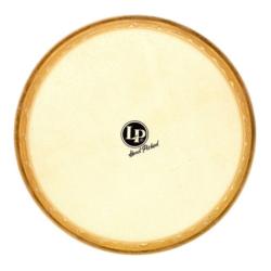 "LP Conga Head, 11 3/4"", Rawhide (fits 'X Series' Rims) 547"