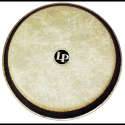 "LP Conga Head, 11 3/4"",Plastic (fits 'X Series' Rims)LP265BP  10618"