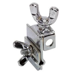 LP Vibra-Slap® Mounting Bracket LP444 1135