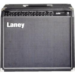 Erősítő gitárkombó Laney LV300  20699