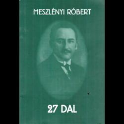 27 DAL
