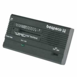 Metronóm digitális Bespeco MT80 Értékcsökkent áru 6716