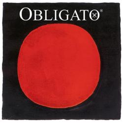 Hegedűhúr Pirastro Obligato D