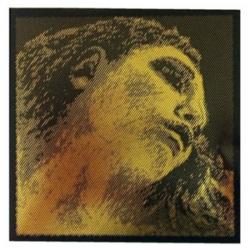 Hegedűhúr Evah Pirazzi Gold arany, darab, G