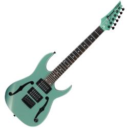 Elektromos gitár Ibanez PGMM21