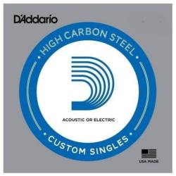 Elektromos gitárhúr D'Add. PL044