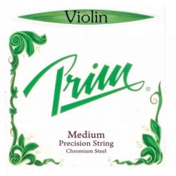 Hegedűhúr készlet Prim