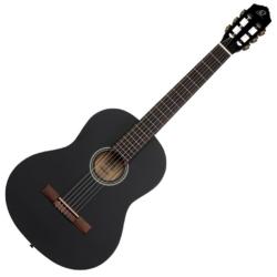 Klasszikus gitár Ortega RST5M