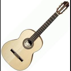 Klasszikus gitár Hora SM-40 4/4