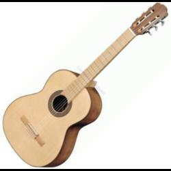 Klasszikus gitár Hora 7/8  SS-300
