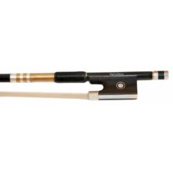 Hegedűvonó carbon Viennabow