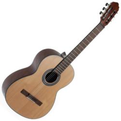 Klasszikus gitár Gewa VGS Student 4/4