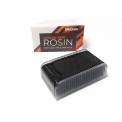 Hegedűgyanta D'Addario ROSIN dark VR300  6305