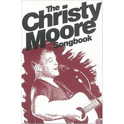 The Christy Moore songbook