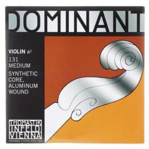 Hegedűhúr Thomastik Dominant A 131