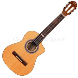 Klasszikus gitár Ortega Requinto
