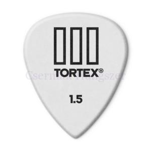 Pengető Dunlop 1.50 Tortex III.