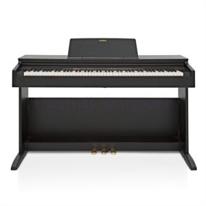 Digitális zongora Casio AP270BN
