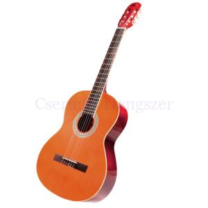 Klasszikus gitár BXC