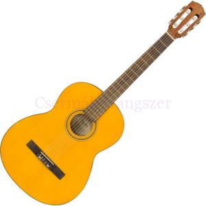 Klasszikus gitár Fender 4/4  ESC105