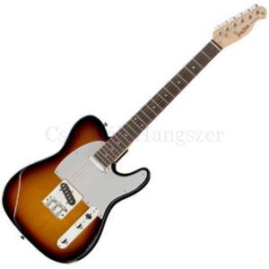 Elektromos gitár HB TE20SB