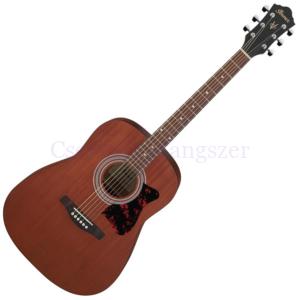 Akusztikus gitárkészlet Ibanez V54NJP